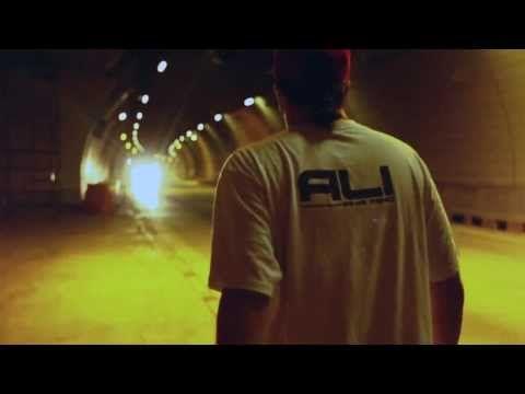 Ali A.K.A Mind - Mi Raíz (Video Oficial)