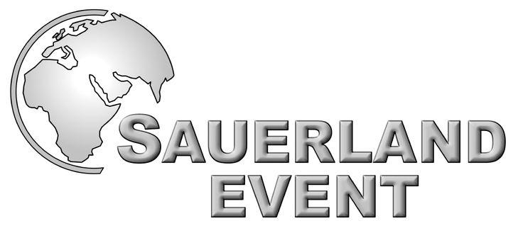 """""""Friday Night Boxing"""" wurde am heutigen Mittwoch von Team Sauerland und """"More…"""
