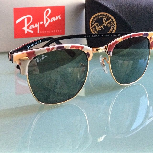 rb sunglasses outlet  17 Best images about Eyewear on Pinterest
