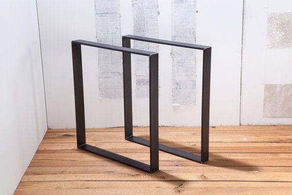 die besten 17 ideen zu tischbeine auf pinterest. Black Bedroom Furniture Sets. Home Design Ideas