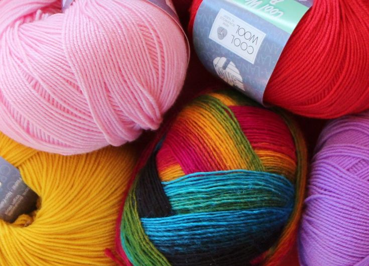 Knitting Patterns 101-However, if you are one of those who can look past the…