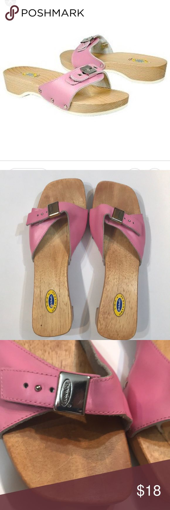 O HANG, Sneaker donna rosa Peach 35.5, rosa (Peach), 37 1/3