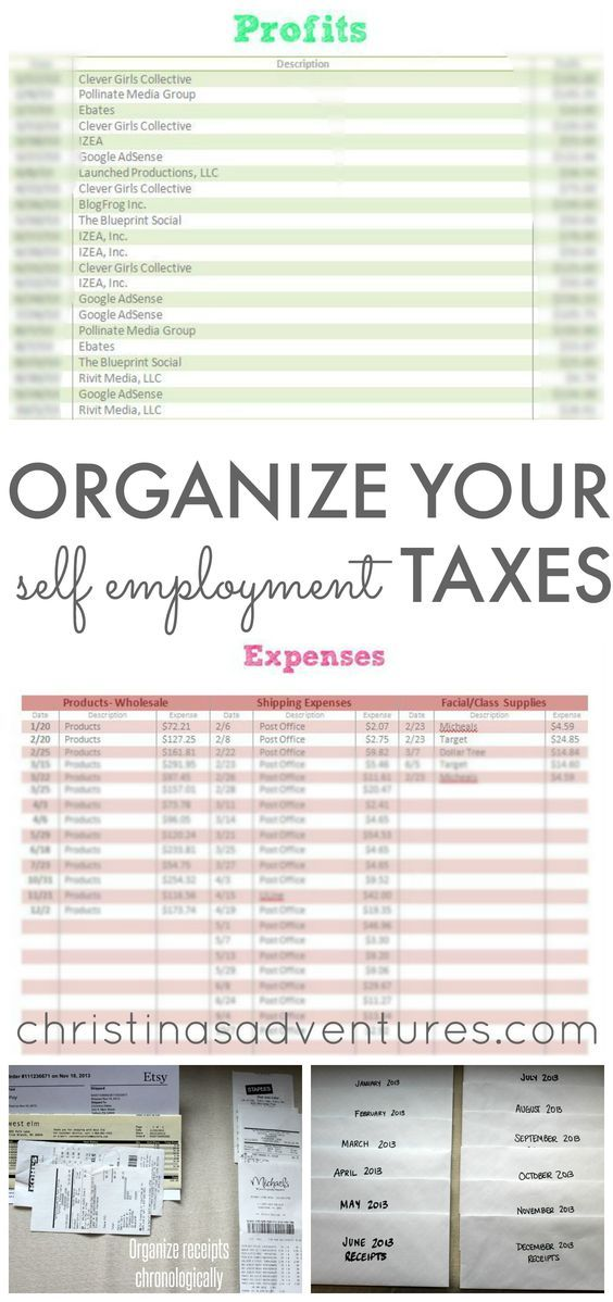 Best 14 taxes finance for bloggers and solopreneurs ideas on organize small business taxes plus free printables malvernweather Images