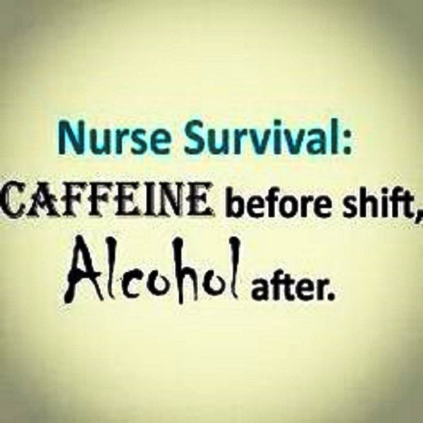 Nurses: What is your typical day like?