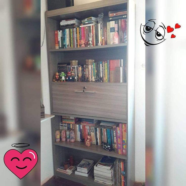 https://flic.kr/p/Su5CdN | 3 sem mundodahelenÉ muito amor reunido 💕📚 . . . #mundodahelen #amomuito #leitura #bookecia #amoler #livros