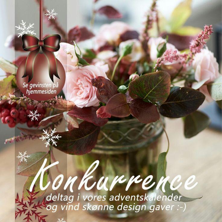 Se mere på www.sonderborg-kokken.dk   Held og lykke.