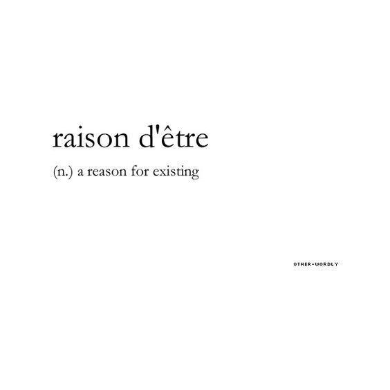 Beautiful Words That I Want Tattooed u2013 Tattoo…