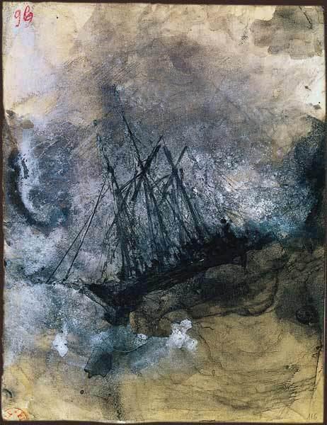 Victor Hugo ~Repinned Via Christophe Calame