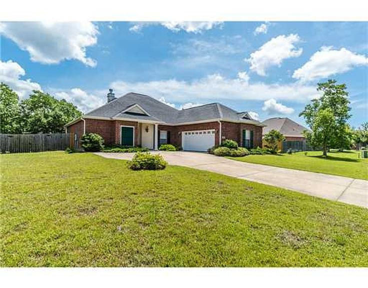 226 best images about mississippi gulf coast homes on for Mississippi gulf coast home builders