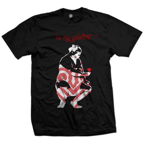 wow-transferpapir-svart-tskjorte-valentin-sumo http://www.themagictouch.no