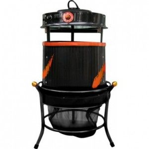 Mosquito trap is one of the bigget challenge for every housewives. Hence we have designed and developed an effective machine MT 100 which helps to trap mosquito with ease. This eco friendly equiopment is used widely across Australia and comes with 12 months warrenty. Call us right now 07 5597 3227 for any queries and assistance.
