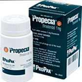 Treat Hair Loss for Cheap Price: Propecia (Finasteride) is used to treat hair loss (male pattern). Also it is used to treat prostate cancer and benign prostatic hyperplasia.