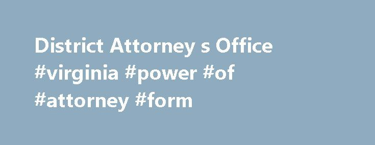 power of attorney powerpoint templates power of attorney