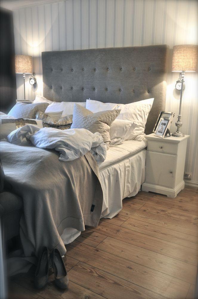 VillaPaprika - Bedroom