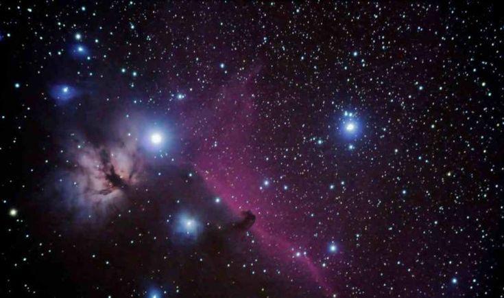 Nuestro universo, tan grande y hermoso y no podemos creer que comienza a solo unos pocos kilometros de casa. el mejor documental del universo de la historia #documentales #universo #via lactea #sol