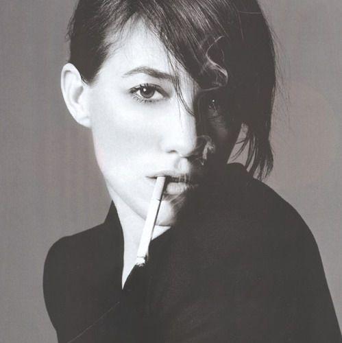 Image de Charlotte Gainsbourg