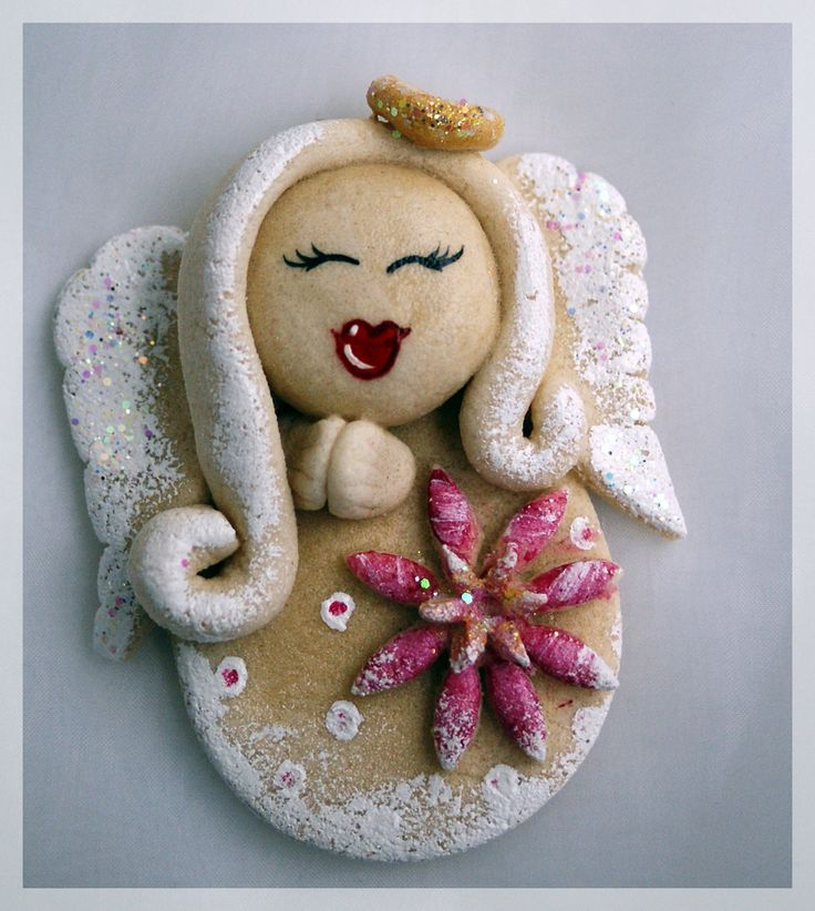 saltdough angels - Yahoo Search Results Yahoo Search Results