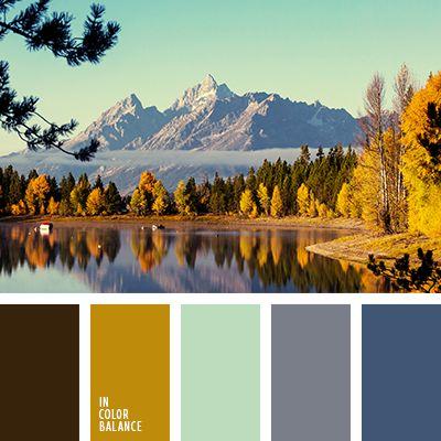 горчичный, джинсовый цвет, коричневый, мятный, ореховый, осенние оттенки, пастельные оттенки осени, подбор цвета для осени, серо-синий, синий, синий коричневый, сливовый цвет, цвет воды, шоколадный.