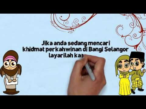http://butik-pengantin-bangi.pelamin.com.my adalah laman web butik pengantin Bandar Baru Bangi. Jika anda sedang mencari khidmat perkahwinan di Bangi Selangor layarilah kami di sini. Hari kebahagian anda adalah matlamat kami.