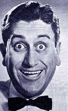 Cevat Kurtuluş (d. 20 Haziran 1922, Ankara - ö. 6 Eylül 1992, İstanbul), Türk tiyatro ve sinema oyuncusu.  Gençlik yıllarında Ankara'da Opera korosunda çalışmış, 1940'lı yıllarda gazinolarda taklit yaparak ünlenmiştir. 1947'de İstanbul'a gelerek filmlerde rol almaya başladı.