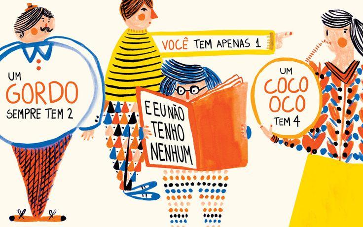 JANA GLATT http://cargocollective.com/janaglatt