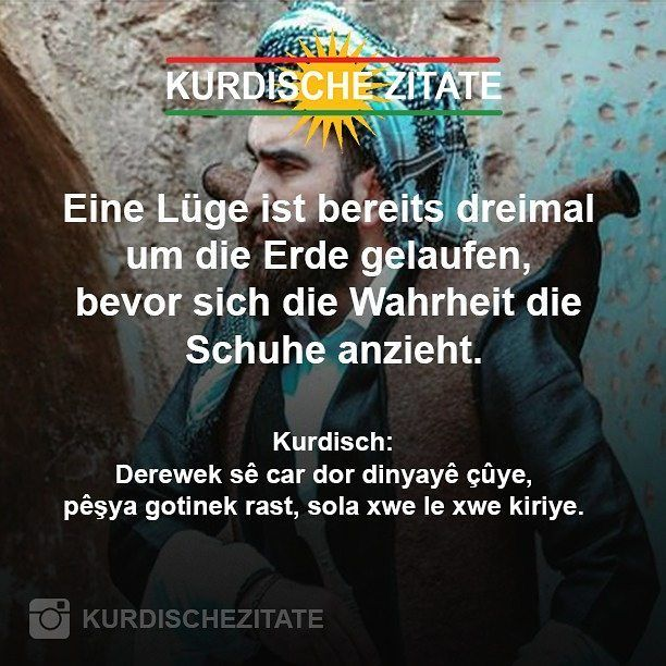"""Gefällt 629 Mal, 1 Kommentare - Kurdische Zitate (@kurdischezitate) auf Instagram: """"Checkt unseren Online-Shop ab, link in der Bio auf meinem Profil ✌️ _ @kngctn ◀ Folgen. Markiert…"""""""