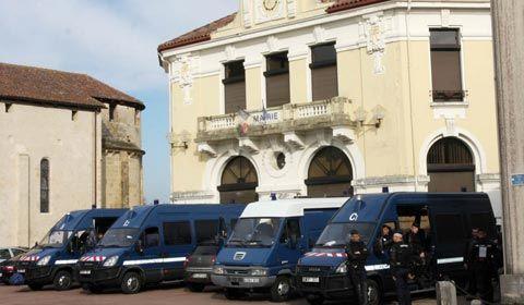 André Viard: 'El Ministro francés muestra que hay voluntad política en apaciguar a los antitaurinos' - mundotoro.com