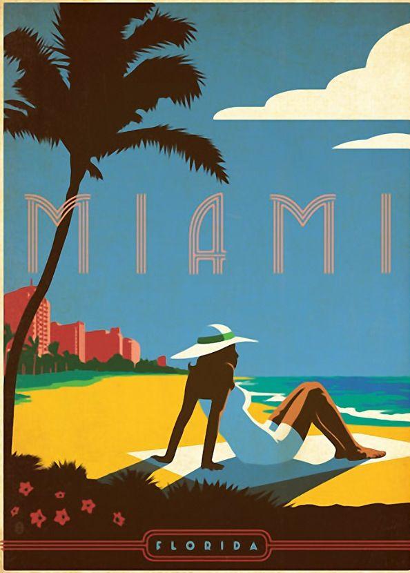 Weekend Rentals In West Palm Beach