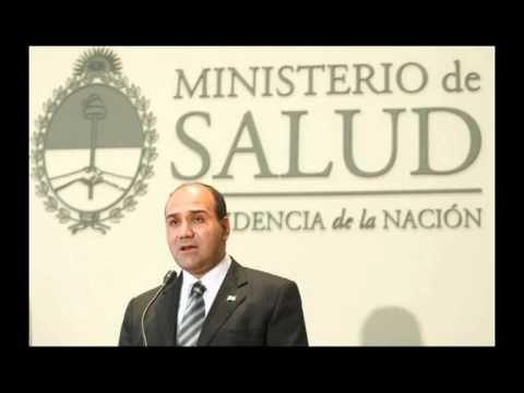 """""""Demorar una interrupción legal de embarazo es ilegal"""""""