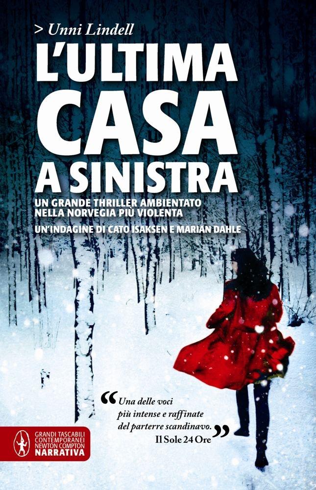 http://www.newtoncompton.com/libro/978-88-541-5008-9/l'ultima-casa-a-sinistra
