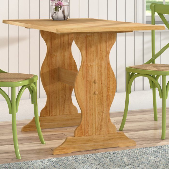 100% authentic 4addb 08007 Patty Nook Kitchen Table | Decorating perfection in 2019 ...