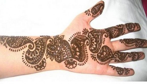 New Mehndi Designs Arabic Style 2014 : Mehndi Designs Latest Mehndi Designs and Arabic Mehndi Designs