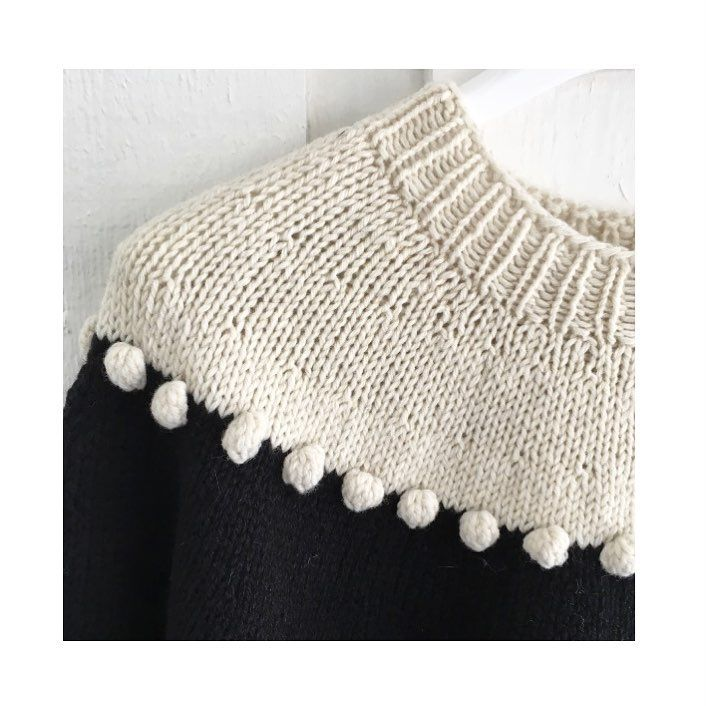 2,657 отметок «Нравится», 31 комментариев — KNITTING FOR OLIVE (@knittingforolive) в Instagram: «- Gooseberries - Beautifully knit by @lofotstrikk #gooseberrycardigan #stikkelsbærcardigan…»
