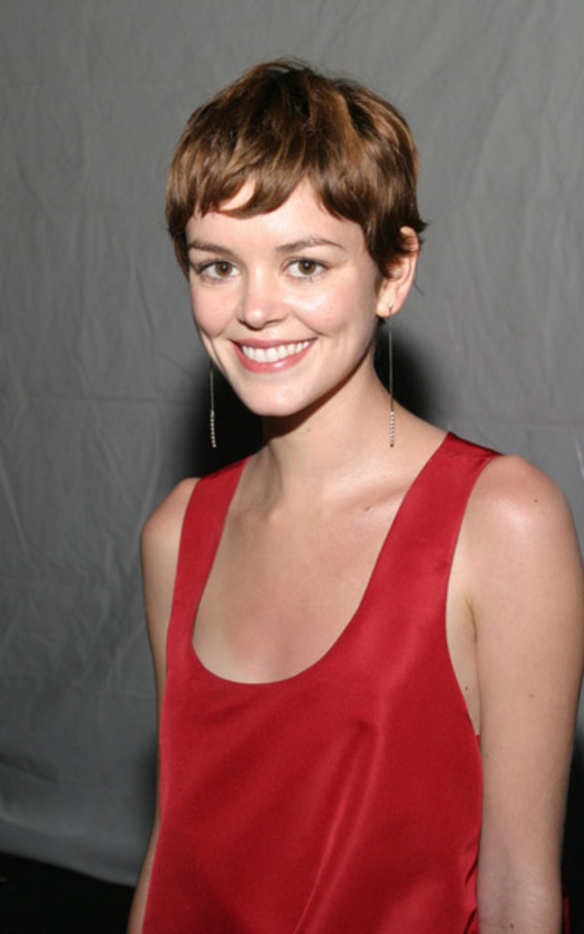 nora zehetnernora zehetner height, nora zehetner instagram, nora zehetner, nora zehetner grey anatomy, nora zehetner heroes, nora zehetner imdb, nora zehetner husband, nora zehetner twitter, nora zehetner nudography, nora zehetner boyfriend, nora zehetner princess, nora zehetner mr skin, nora zehetner dating