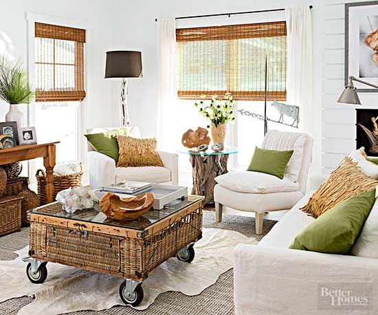 17 best images about nature inspired design on pinterest for Nature inspired rooms