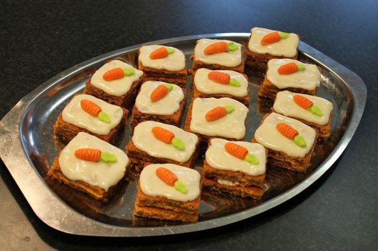 #leivojakoristele #juureshaaste Kiitos Marika K.