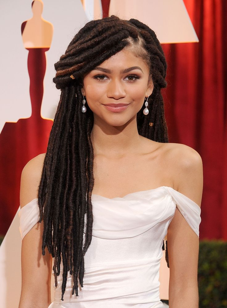 Zendaya Responds to Giuliana Rancic's On-Air Apology With Another Eloquent Message-  You go Zendaya! Keepin' it clean and classy! Wish I could hug this girl!!!