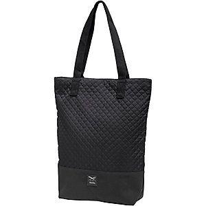<title>Iriedaily Handtasche Damen schwarz im Online Shop von SportScheck…