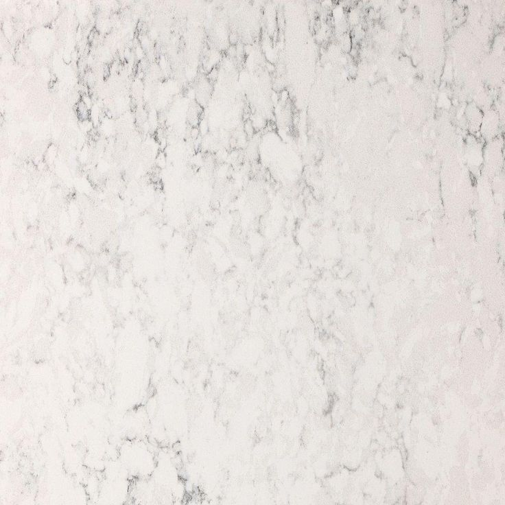 Silestone 2 In Quartz Countertop Sample In Helix Ss Q0460
