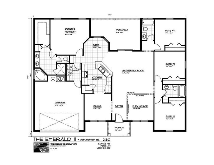 1000+ Ideas About Master Suite Layout On Pinterest