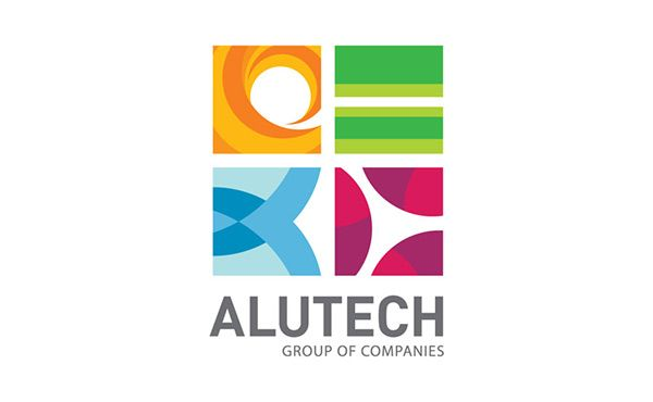 Alutech on Behance