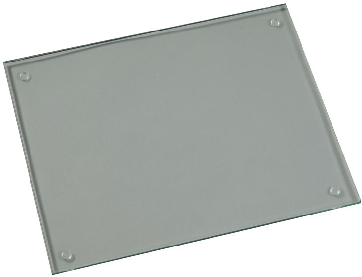 Elite Tempered Glass Cutting Board Cutting Board