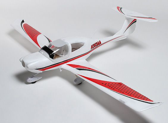 49 best RC Plane n Quad Stuff images on Pinterest Aircraft - how would you weigh a plane without scales