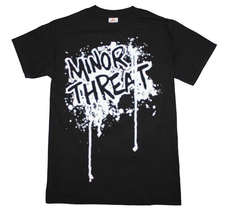 Lyric minor threat in my eyes lyrics : Best 25+ Minor threat ideas on Pinterest | Black flag band, Dead ...