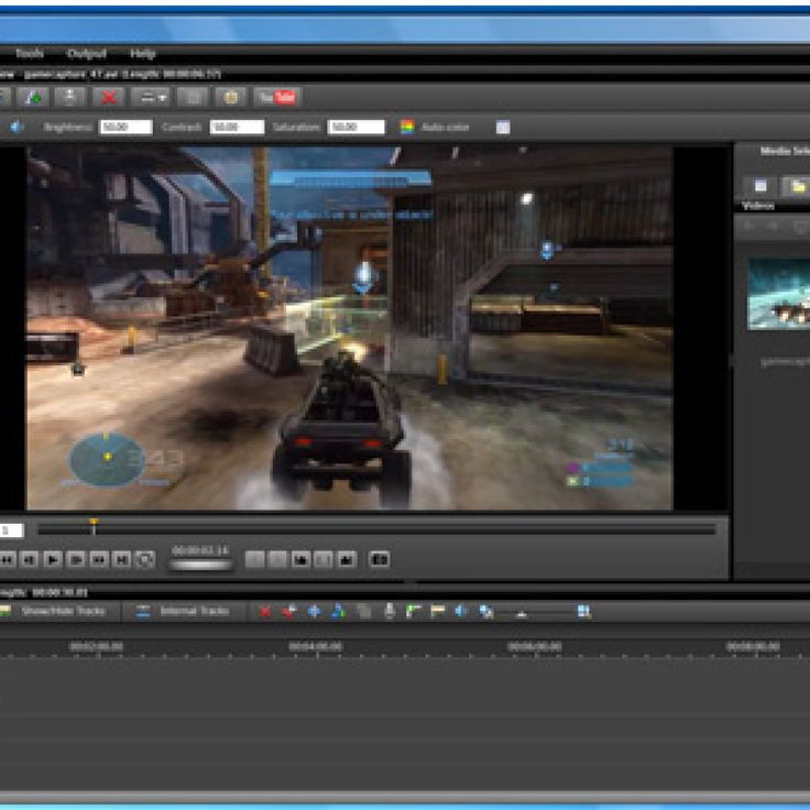 8 Best Game Recording Software for Windows