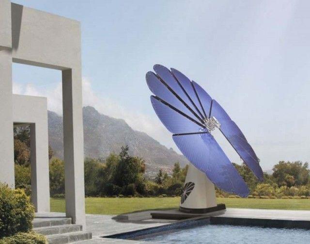 220 best biomimethism biomimetics images on pinterest for Solar panel blueprint