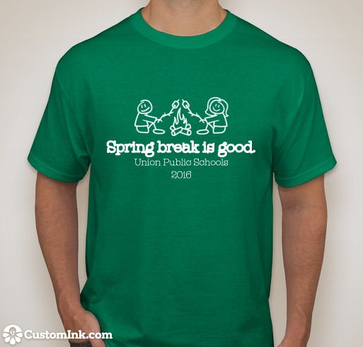 30 best images about fbla on pinterest how to have for T shirt fundraiser online