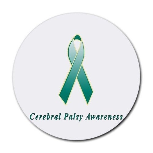 17 Best Images About Cerebral Palsy Awareness On