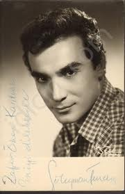 Süleyman Turan #timeless #actor #turkish #türksineması #turkishcinema #oldiesgoldies #yesilcam