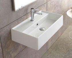 Modele noi - vezi oferta de chiuvete si baterii baie a unui mare site de decoratiuni!